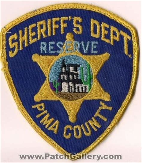Pima County Arizona Court Records Pima County Sheriffs Department Home Motorcycle Review