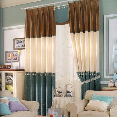 Design Ideas For Chenille Curtains Design Ideas For Chenille Curtains Amazing Chenille Curtains Home Interior Design Ideas