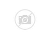 Photos of Business Diagnostic Models
