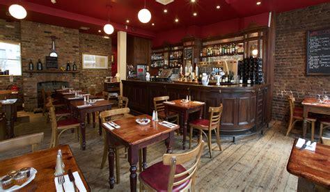 Private Dining Rooms Philadelphia Bleeding Heart Tavern In Central London Bleeding Heart