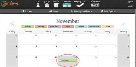 Ccp Calendar Ccp Screenshot Tutorials Edit Calendar Meeting