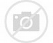 Avenged Sevenfold Symbol