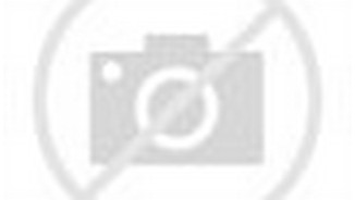 Girls' Generation Yoona I Got a Boy