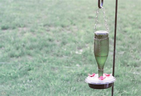 11 cool diy bird feeder ideas to feed your birds