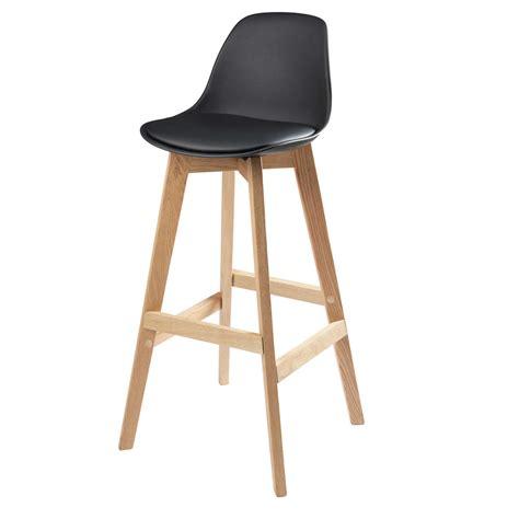 chaise de bar maison du monde chaise haute scandinave chaise haute b b toys r us