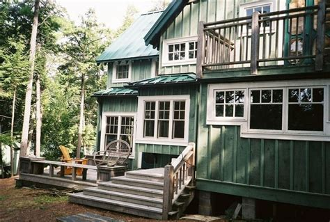 lake joseph cottage rentals 17 best ideas about ontario cottages on