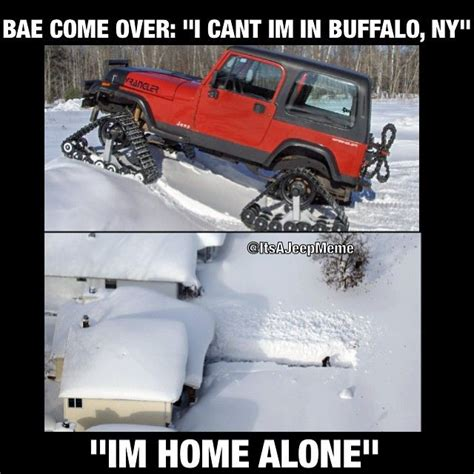 snow jeep meme 290 best jeep meme images on pinterest jeeps jeep humor