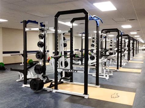 Power Lift Power Rack by Welcome To Power Lift Net Au Provider Of Quality Strength Free Weight And Olympic Lifting