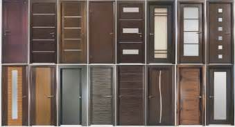 door designs modern door designs wood entrance doors front entry
