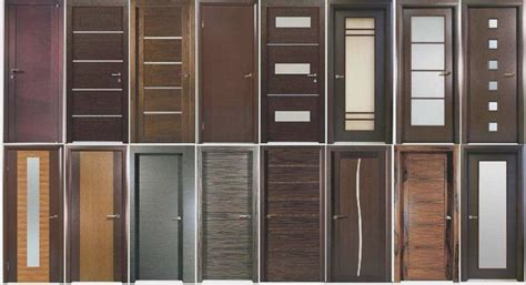 modern door designs wood entrance doors front entry