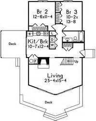 menards floor plans the lakepoint building plans only at menards cabins
