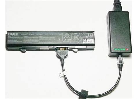 stand alone laptop battery charger generic battery chargers