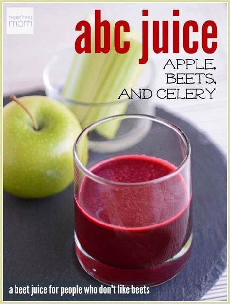 Abc Detox Drink Recipes by Best 25 Beet Juice Recipes Ideas On Fresh