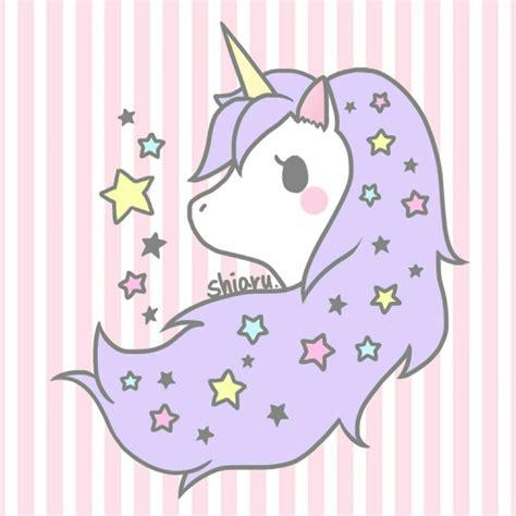 doodle god how to make unicorn fond d 233 cran de licorne image 3922068 by loren on