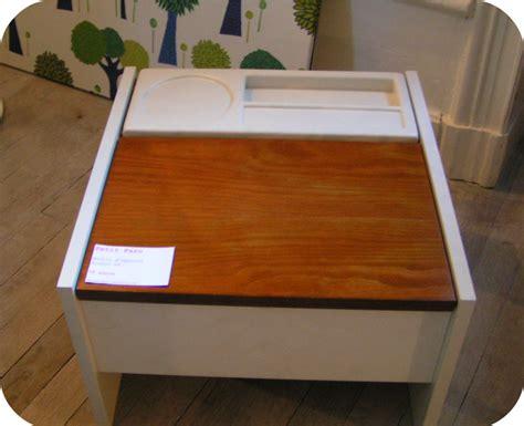 meuble d appoint 233 es 70 l atelier du parc