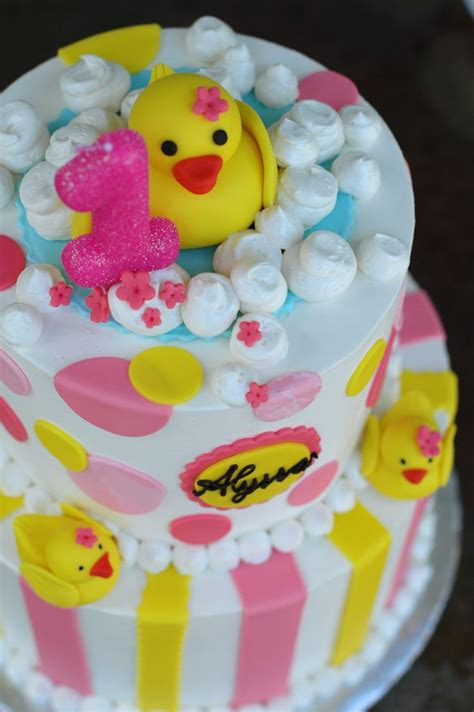 baby themed rubber sts 17 best ideas about rubber duck cake on duck