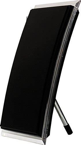 ge indoor tv antenna   top