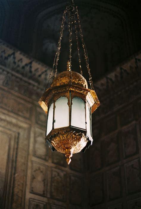 Mosque Chandelier Quot Fanoos Quot Chandelier In Badshahi Mosque Lahore Pakistan Punjab Beyond Pinterest