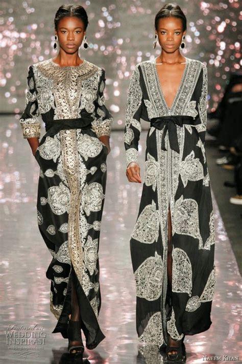 Pleated Dress Maroko bonjourfashion moroccan kaftan let the 1001 nights begin