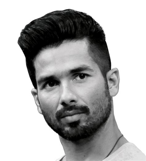 mens style hair bread simple hair style indian men hairstyle hits pictures