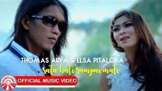 download mp3 dangdut satu hati download lagu lagu malaysia terbaru 2017 satu hati sai