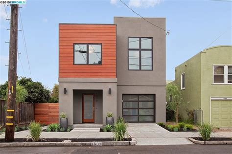 residential home designer tennessee 1638 stannage ave berkeley ca 94702 mls 40720701 redfin