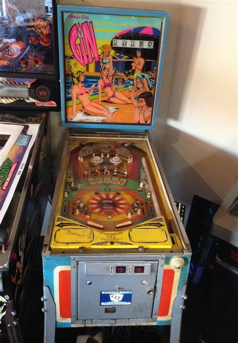 machines for sale pinball machines for sale new used arcade specialties