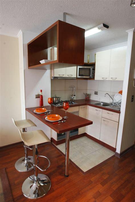como decorar cocina comedor grande cocina pequena para apartamento ideas decorar una grande