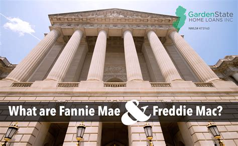 what is a fannie mae house what is a fannie mae house 28 images fannie mae profits pay back bailout 183