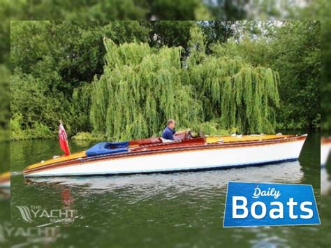 boat sales langley langley 25 slipper launch for sale daily boats buy