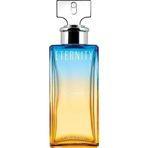 Parfum Eternity Summer By Calvin Klein calvin klein eternity summer 2017 duftbeschreibung