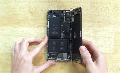 iphone     interesting battery