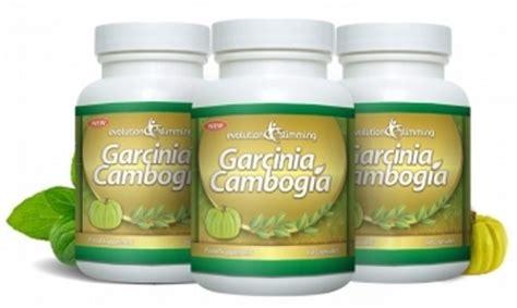 beneficios te verde con garcinia cambogia comienza la operaci 243 n con la ayuda de los