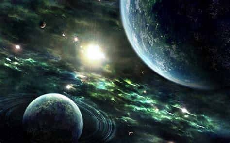 wallpaper desktop science fiction science fiction images 171 космос 187 171 all 187 hd wallpaper