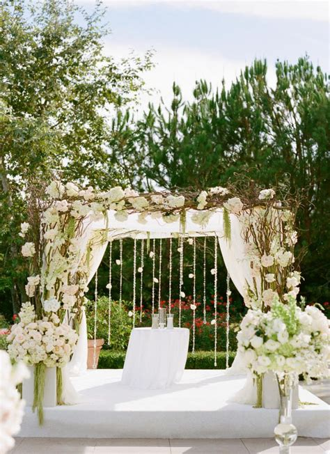wedding arch definition 787 best images about ceremony spaces details on