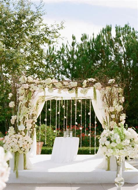 Best 25  Wedding trellis ideas on Pinterest   Country