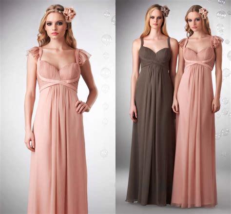 Bridesmaid Dress Patterns Uk - maternity dress patterns cocktail dresses 2016
