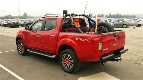 cadenas para nieve ford explorer equipamiento minero alessandrini en chile equipamiento