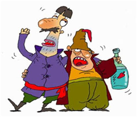 fotos graciosas borrachos borrachas 2 chistes mamones los 3 muertos naquisimo