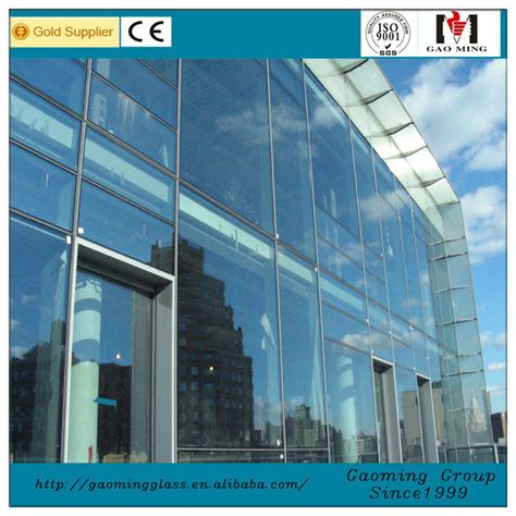 aluminum curtain wall design guide manual free aluminum curtain wall design guide manual free curtain