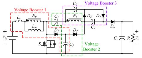 capacitor voltage step up switched capacitor step up converter 28 images patent us20110101938 adaptive gain step up