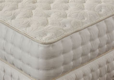 comfort solutions mattress reviews king koil world luxury mattress reviews goodbed com