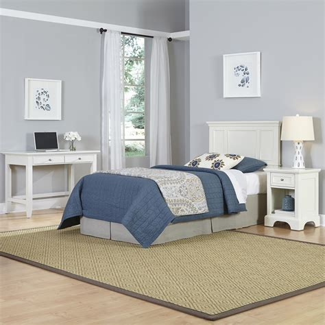 naples bedroom set naples bedroom furniture kmart com