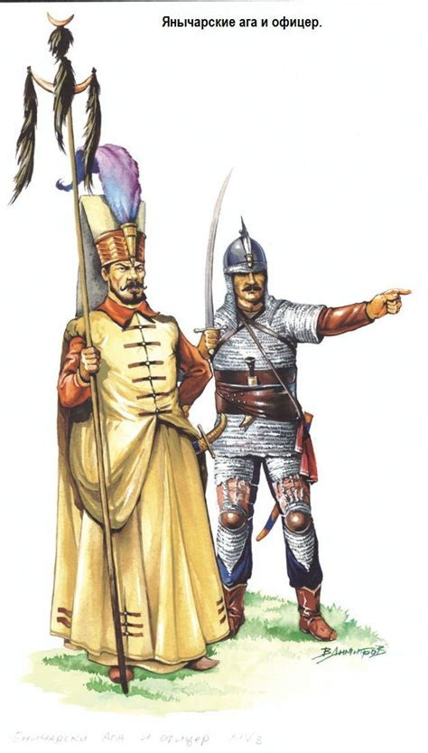 ottoman warriors 10 best images about ottoman and other turks wepons on