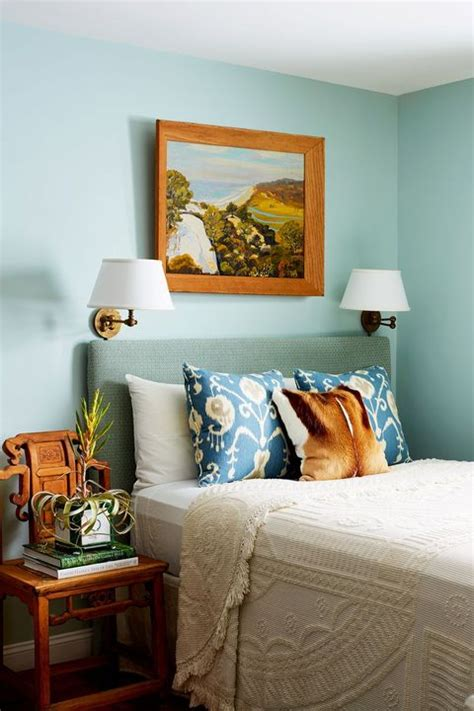 bedroom colors  relaxing paint color ideas  bedrooms