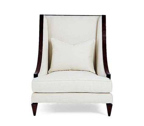 christopher guy armchair christopher guy chair val d isere christopher guy chairs