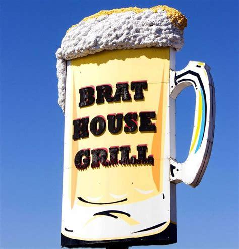 brat house wisconsin dells 117 best wisconsin dells images on pinterest family