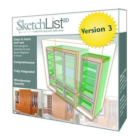3d woodworking software 27 best images about software on mac versions