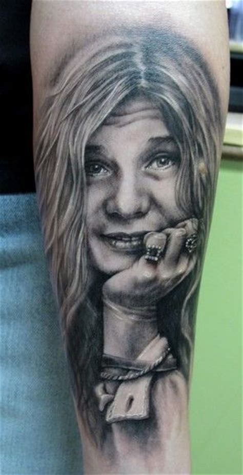 janis joplin wrist tattoo 13 best images about tattoos on posts awesome