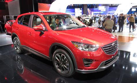 All New Mazda Cx5 Gt mazda cx5 2015 road noise autos post